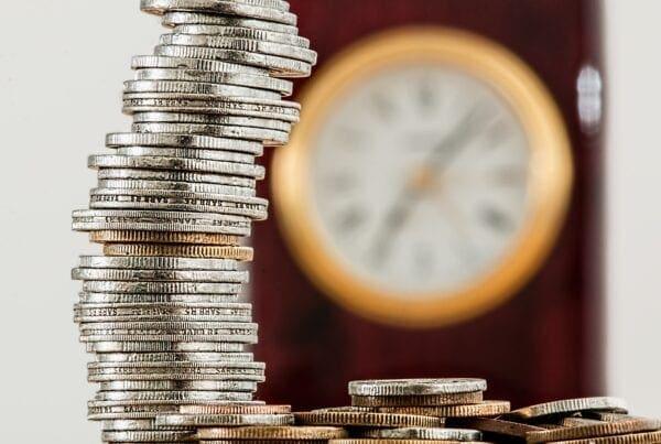 Spar penge og tid med automatisk bogføring