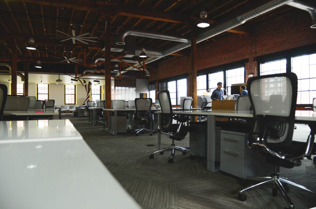 Økonomistyring: er dit selskab registreret korrekt?