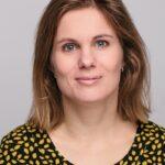 Lena Blad Larsen Foto